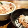 麺や 阿闍梨 - メイン写真: