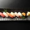 日本料理 「源氏」 - メイン写真: