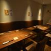 和 ふぉーた 旬菜旬魚と土鍋飯 - メイン写真: