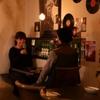 炭火焼鶏Ryo - メイン写真: