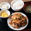 沖縄ダイニング がじゅまる - 料理写真: