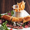 BLT STEAK  ROPPONGI - メイン写真: