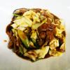 四川菜麺 紅麹屋 - 料理写真: