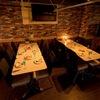 新宿 シュラスコ肉酒場 BONE  - メイン写真: