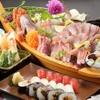 瀬戸内海鮮料理 白壁 - メイン写真: