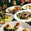え 町田なのに ネパール餃子酒場 そるてぃ - 料理写真:様々なネパールの優しいスパイス料理と各種ワインやビールのコースで大満足です。