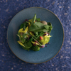 TABLE O TROIS - 料理写真:近江のバーニャカウダ