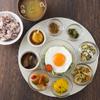 MARUFUJI CAFE - 料理写真:まるふじプレート