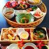 梅え門 - 料理写真: