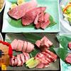 松阪牛炭火焼肉まる良 - メイン写真: