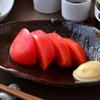 鉄板焼居酒屋 ゆう - 料理写真:
