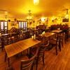 地中海酒場ココチーノ - メイン写真: