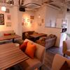 hole hole cafe&diner - メイン写真: