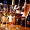 MEAT&WINE ワインホールグラマー - メイン写真: