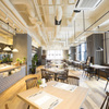 Northern Kitchen~All Day Dining~ - メイン写真: