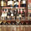 Bar de Ollaria - メイン写真: