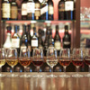 Bar de Ollaria - ドリンク写真: