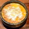 肉バルpippi - 料理写真:石焼ミートドリア