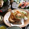 湾 - 料理写真:女子旅にお勧め。 デザートプレゼントのクーポンで別腹も満足!