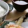 湾 - 料理写真:知多観光の思い出づくりに。地産食材でつくる美味しい料理を