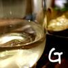 Vegebar&Cafe G - ドリンク写真: