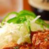 田舎亭 - 料理写真:お腹も心も満たされるメニューが勢揃い