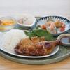 Rice people,Nice people! - メイン写真: