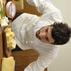 オリジナルパンケーキハウス - 料理写真: