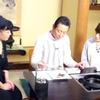 大和榛原牛 うし源 - メイン写真: