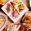 センバキッチン ニューヨークイタリアン - メイン写真: