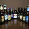 燻製マーケット - ドリンク写真:世界のビールあります。
