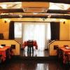 地中海食堂 タベタリーノ - 内観写真:ドアを開けると、別世界が広がります