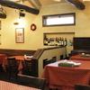 地中海食堂 タベタリーノ - 内観写真:落ち着きのある店内