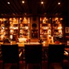 Bar STirage - メイン写真: