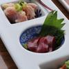 焼鳥・元気 - 料理写真:こだわりの食材「播州地鶏」を堪能