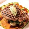 Restaurant LE MiDi - 料理写真:ランチ・ディナーどちらでもご注文いただけます。