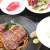 Restaurant LE MiDi - 料理写真:3ッ星レストランで修業を積んだシェフが作る贅沢な逸品を堪能