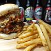Midtown BBQ - メイン写真: