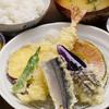 にわ - 料理写真:盛りだくさんの贅沢セットは、ランチの特権『日替わりランチ』