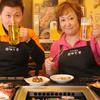 九州焼肉 伊万里 - その他写真:飲んで食べて笑って…明日への活力を養いましょう!