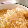 かま濃 - 料理写真:素材を活かした手作りの料理