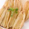 はくしか - 料理写真:長崎の名物料理『はとし』