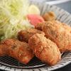 やまなみ - 料理写真:カキの調理法によって異なる、おいしさのポイント