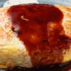とんかつオゼキ本店 - 料理写真:とんかつだけでなく、洋食も食べられる