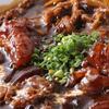 あんぷく - 料理写真:全国から安江店長が納得した食材だけを仕入れています
