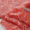 天壇  - 料理写真:出汁が絡み、肉の旨みも引き立つ『ミルフィーユロース』(2枚より承ります)