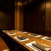 京町個室居酒屋 魚御殿 - メイン写真: