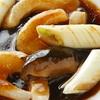 古月 - 料理写真:さまざまな調理法で楽しめる『フカヒレの姿煮込み』