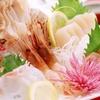 きた鳥 - 料理写真:食通をうならせる逸品料理が楽しめるお店