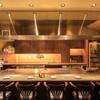 広島流 お好み焼き 鉄板料理 がんす - メイン写真: